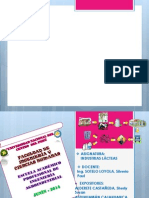 leche pasteurizada 1.pdf