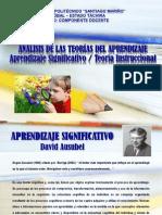 presentacionteoriasdelaprendizajeslide-130717185603-phpapp01.ppt