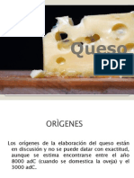 queso-120816104638-phpapp01.pptx