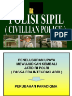 POLISI SIPIL.ppt