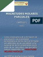 1-MMParciales fisicoquimica
