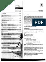 objective mathematics by rd sharma pdf physics mathematics