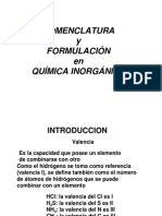 UNIDAD  III-1  NOMENCLATURA.pdf