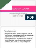 160110130124 Amira Pradsnya Pengecoran Logam