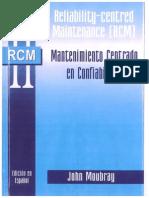 226658380-J-Moubray-RCM