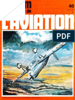 Le Fana de L'Aviation 1973-01 (040)