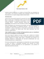 Plataforma Club de Empresarismo-3