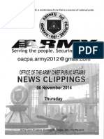 06%20Nov%2014-clippings.pdf