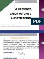 valorpresenteyvalorfuturo-120726150549-phpapp02.ppt