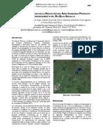 INFLUENCIA DEL DRAGADO EN LA REDUCCIÓN DEL ÁREA INUNDABLE PRODUCTO.pdf