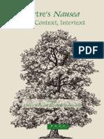 Alistair Rolls, Elizabeth Rechniewski-Sartre's ''Nausea''_ Text, Context, Intertext (Faux Titre 273) (Faux Titre) (2006).pdf