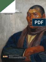 01. Analisis de La Exposicion de Sabogal en El Mali