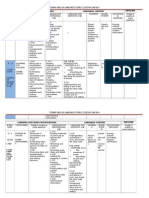 f5yearly lesson plan.doc