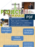 manajemen (1)