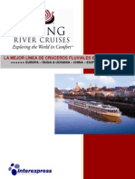 Manual Viking River Cruises.pdf