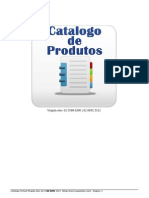 Catalogo-Virtual Virgula Oito