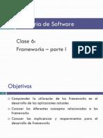 06_Frameworks_1.pdf