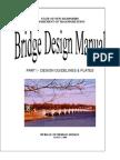 Over Bridg