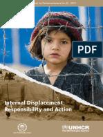 uip_internal displacement.pdf