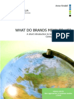 What_Brands_Mean_to_us.pdf