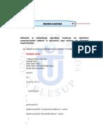 Proyectos Ua3 Gustavo Bautista