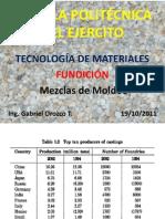 ARENAS_Y_MEZCLAS_DE_MOLDEO_ESPE.pptx