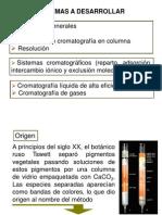 Cromatografia1_2012