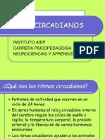 RITMOS CIRCADIANOS (1)