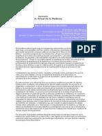 Etica en La Formaciion Del Medico 2