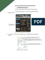 panduan_penelursuran_koleksi_digital.pdf