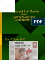 L8 hidrologi
