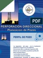 3 13 - Well planning corregido.pptx