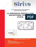 Articulo_guzman_inmunidad.pdf