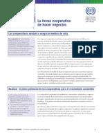 Cooperativ para Negocios.pdf