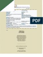 93730789 Teoria de La Constitucion Salvadorena