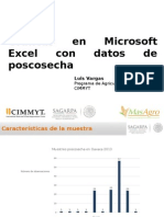 TTF MEX BIT GraficasExcelPoscosecha 20140318