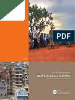 Urbanecologicalplanning Web