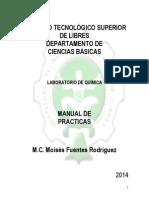 Manual de prácticas para química ITSLibres.docx