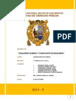 Informe Labo 6 (Reparado)