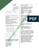 005 Exercicios de Clp005-exercicios-de-clp.pdf