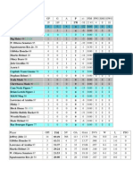 imhl 2013-14 regular season