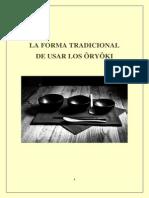La-forma-tradicional-de-usar-los-ôryôki.pdf