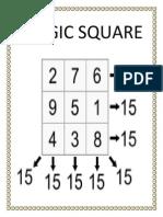 Pdf the bible code