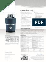Evo 100.pdf