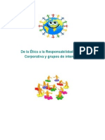 revista interactiva rse etica1