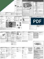 JVC UX-1.pdf