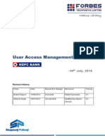 User Access Management.docx