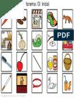 fonema /O/ inicial.pdf