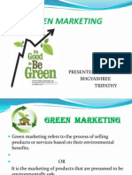 green marketing.pptx
