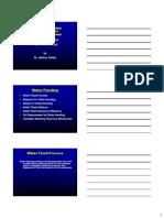 AbdusSatter-WF-Slides.pdf